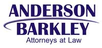 Anderson Barkley Law