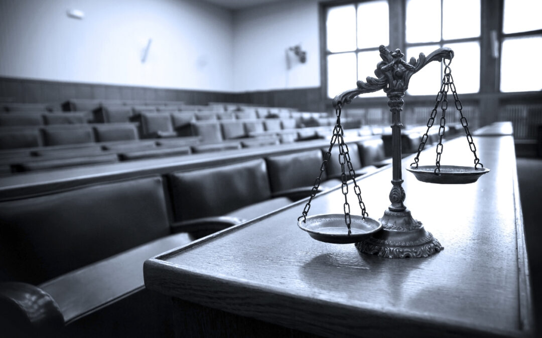 Colorado employee wins an appeal for improper overtime pay and wrongful termination